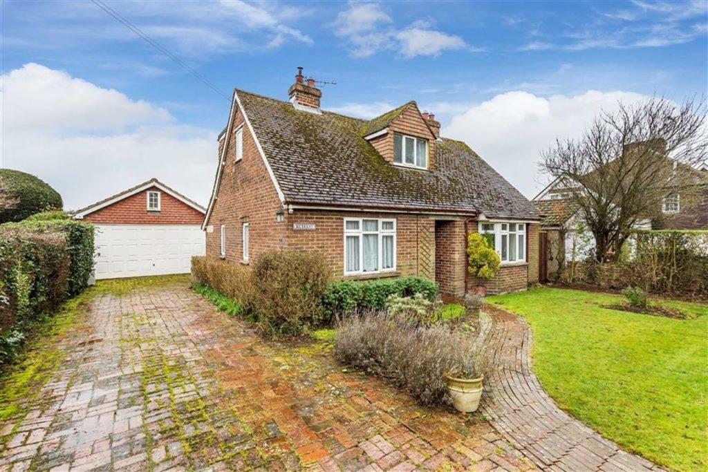 Crowhurst Lane End, Tandridge, Surrey
